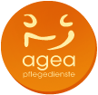 agea Pflegedienste GmbH